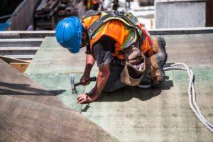 operaio edile garanzia giovani