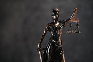 laurea servizi giuridici